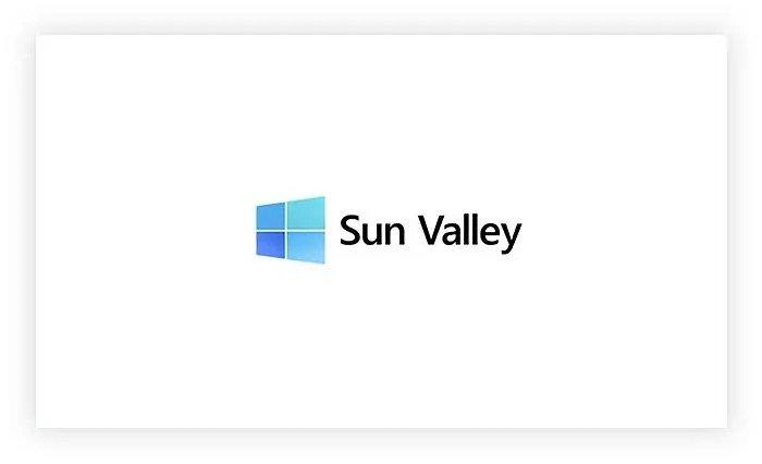 Windows 10 21H2 太阳谷更新镜像发布,萝卜哥带你抢先体验(附下载)