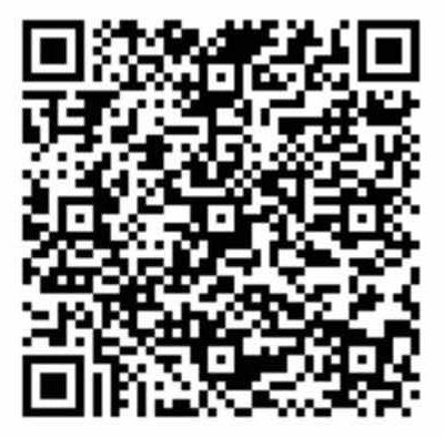 注册下载【平安好生活】App领福利,可以免费领洗衣液,米,油,纸等福利