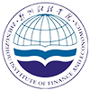 郑州财经学院.png